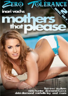 Mothers That Please Porn Movie