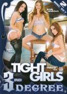 Tight Girls Porn Video