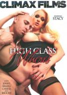 High Class Whores Porn Movie