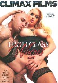 High Class Whores Porn Video