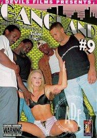 Gangland 9 Porn Movie