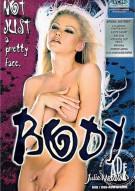 Body Porn Video