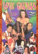 Love Chunks Porn Video