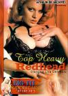 Top Heavy Redhead Porn Movie