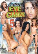 Latin Eye Candy 5 Porn Video