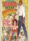 Little Twiggets Big Adventure Porn Movie