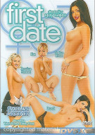 First Date Porn Video