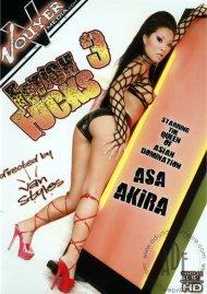 Fetish Fucks 3 Porn Movie