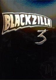 Best of Blackzilla 3 Porn Movie