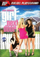 Girl Next Door Porn Movie