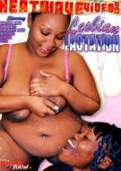Lesbian Lactation Porn Video