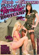 Pornstar Bootcamp Porn Movie