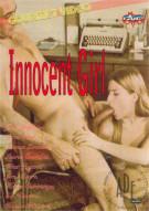 Innocent Girl Porn Movie