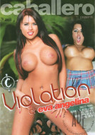 Violation Of Eva Angelina Porn Video