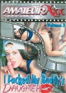 I Fucked My Buddys Daughter 3 Porn Movie
