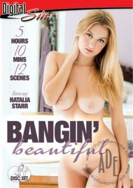 Bangin Beautiful Porn Video
