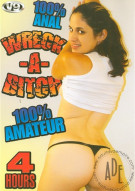 Wreck-A-Bitch Porn Movie