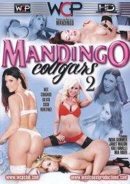 Mandingo Cougars 2 Porn Video