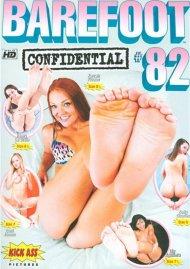 Barefoot Confidential 82 Porn Movie
