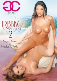 Watch Tribbing To Ecstasy 2 HD Porn Movie from Girl Co.