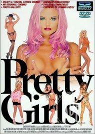 Pretty Girls Porn Movie
