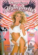 American Nymphette 2 Porn Movie