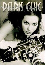 Paris Chic Porn Movie