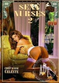 Sexy Nurses 2 Porn Movie
