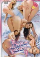 Bottom Feeders 9 Porn Movie
