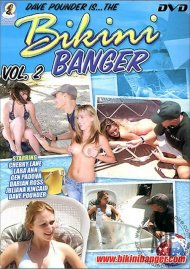Bikini Banger Vol. 2 Porn Video