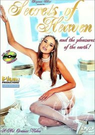 Secrets of Heaven Porn Movie