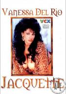 Jacquette Porn Movie