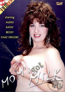 Mom's Got Milk #2 Porn Video