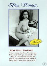 Softcore Nudes 615 Porn Movie