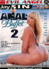 Anal Buffet 2 Porn Movie