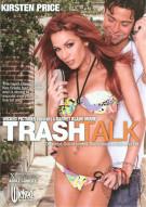 Trash Talk Porn Movie