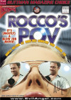 Roccos POV Porn Movie