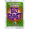 BJ Blast - Green Apple Sex Toy