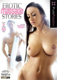 Erotic Massage Stories Porn Movie