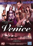 Sex In Venice Porn Video