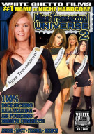 Miss Transsexual Universe 2 Porn Movie