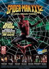 Spider-Man XXX 2: An Axel Braun Parody Porn Movie