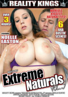 Extreme Naturals Vol. 9 Porn Movie