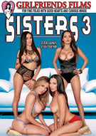 Sisters 3 Porn Video