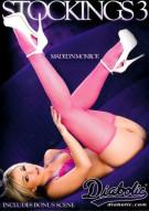Stockings 3 Porn Video