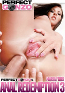 Anal Redemption 3 Porn Movie