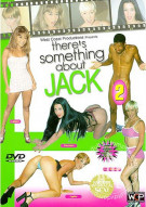 Theres Something About Jack 2 Porn Movie