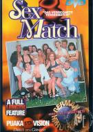 Sex Match Porn Movie