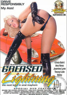 Greased Lightning Porn Movie