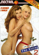 Welcome to the Valley 2 Porn Movie